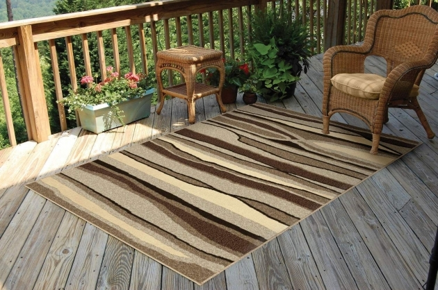 Outdoor Patio Rugs Cheap Pic 24