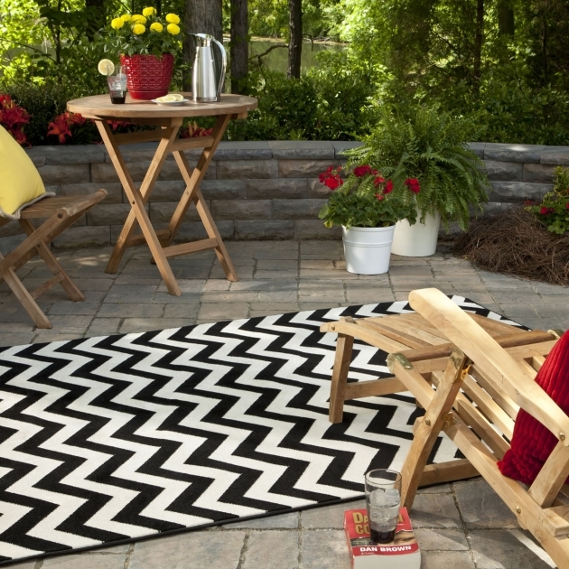 Outdoor Patio Rugs Covered Patio Using Another Color Pictures 97