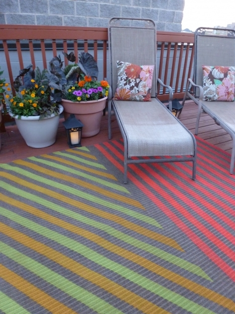 Outdoor Rugs For Patios Awesome Diy Design Image 04