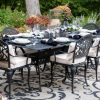 Outdoor Rugs for Patios