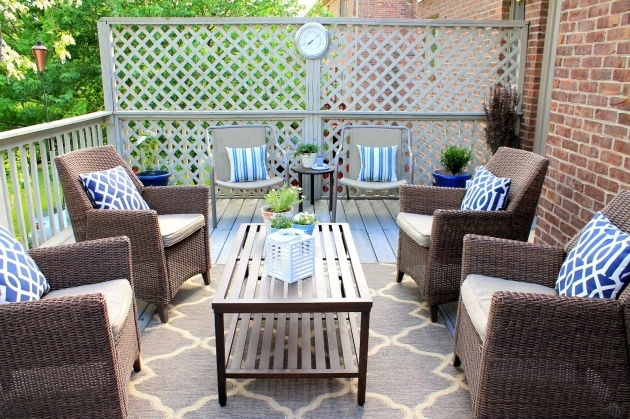 Outdoor Rugs For Patios Lowes Style  Pics 01