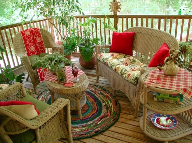 Outdoor Rugs For Patios Recycled Plastic Outdoor Rugs Australia Images 98