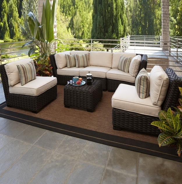 Outdoor Rugs For Patios Unique Brown Ideas Pics 56