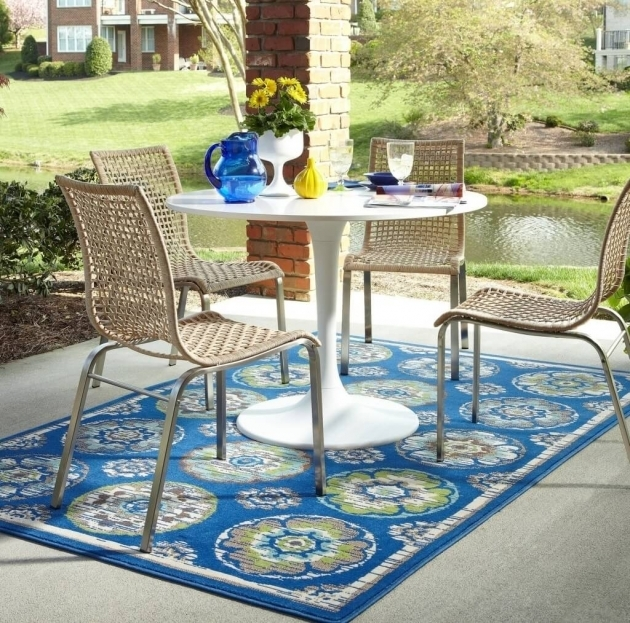 Plastic Outdoor Rugs Epic Outdoor Patio Rugs About Remodel Home Decorating Ideas Photos 69