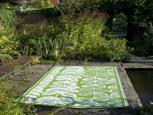 Plastic Outdoor Rugs Recycled Patio Image 84