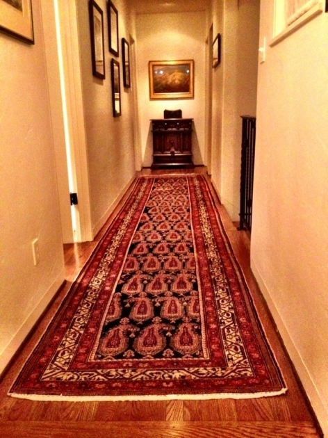 Rug Runners For Hallways Antique Decorative Photo 97