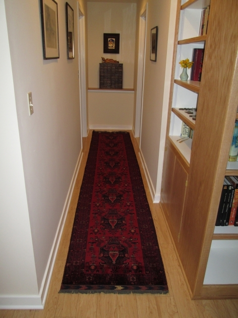 Rug Runners For Hallways Very Fine Afghan Flawlessly Grounds Pictures 97