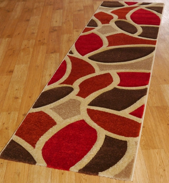 Rug Runners For Hallways Very Strange Combination Pic 48