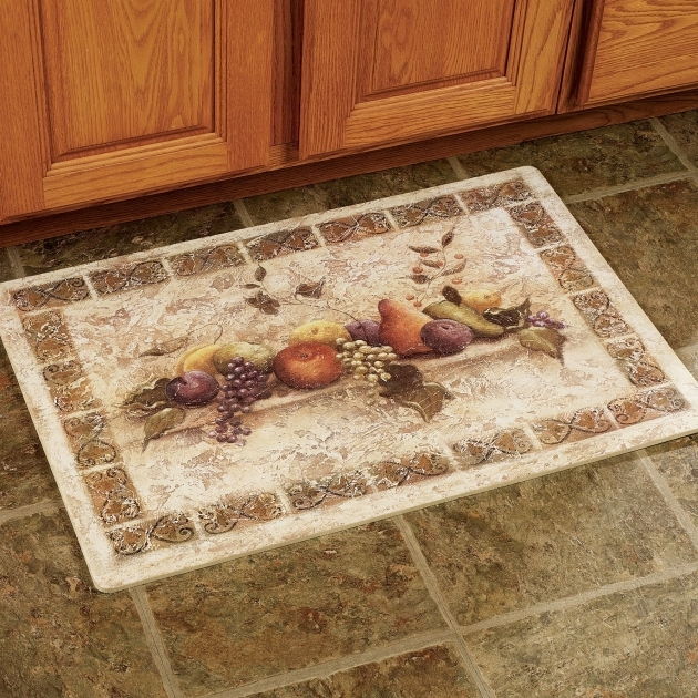Washable Kitchen Rugs And Runners Image 31