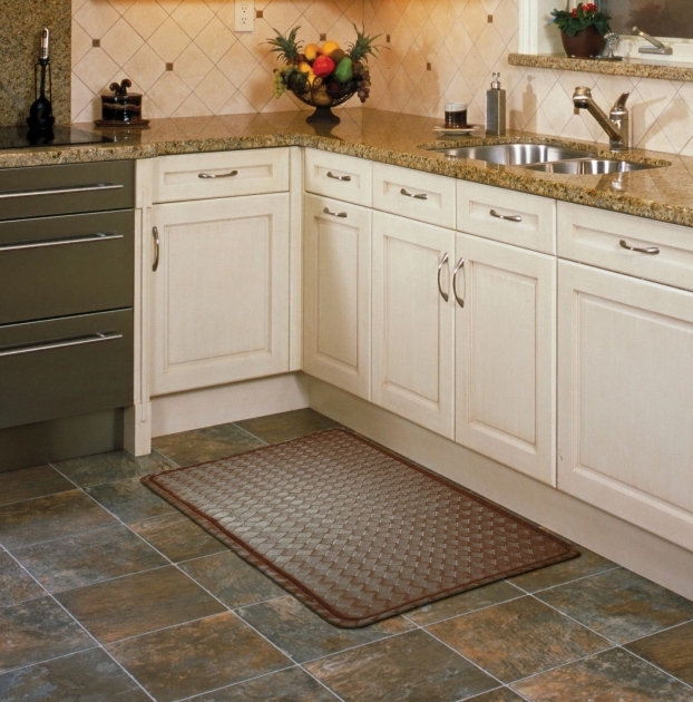 Washable Kitchen Rugs Masculine For Hardwood Floors Kitchen Picture 36