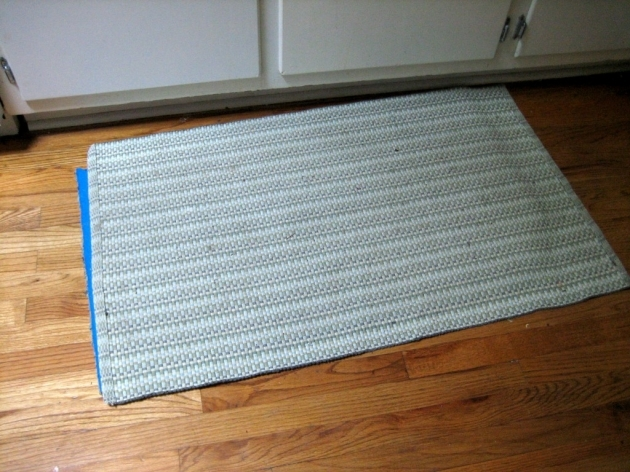 Washable Kitchen Rugs Simply Images 08