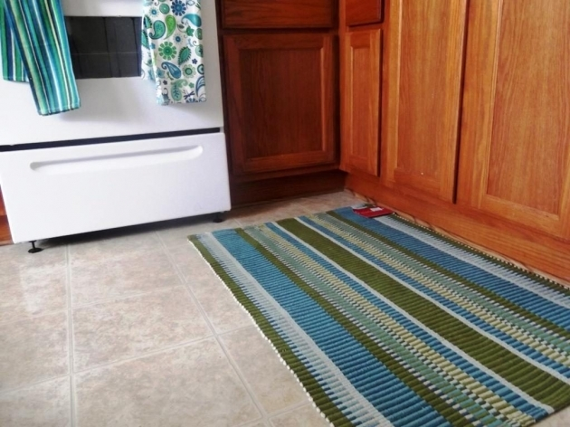 Washable Kitchen Rugs Washable Kitchen Rugs And Runners Pic 63