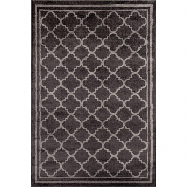 Black Braided Rugs Area Rug Home Depot Pictures 10