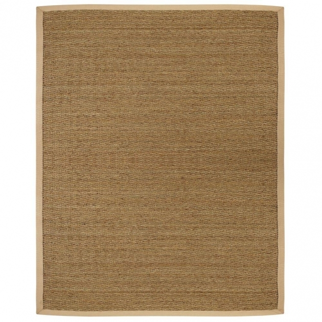 Braided Kitchen Rugs 9 X 12 Area Rugs Rugs Image 03