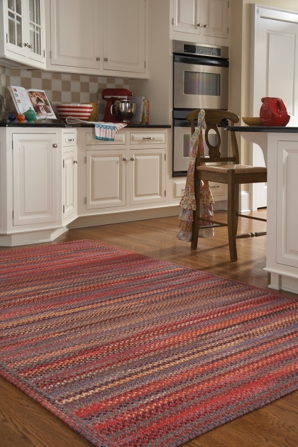 Braided Kitchen Rugs Songbird Cardinal Red Capel Rugs Of Lumberton Pictures 37