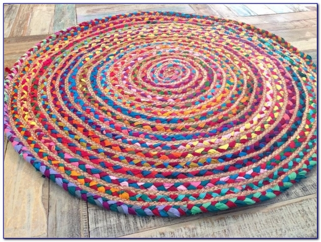 Braided Rag Rug Kits Home Design Ideas Images 00
