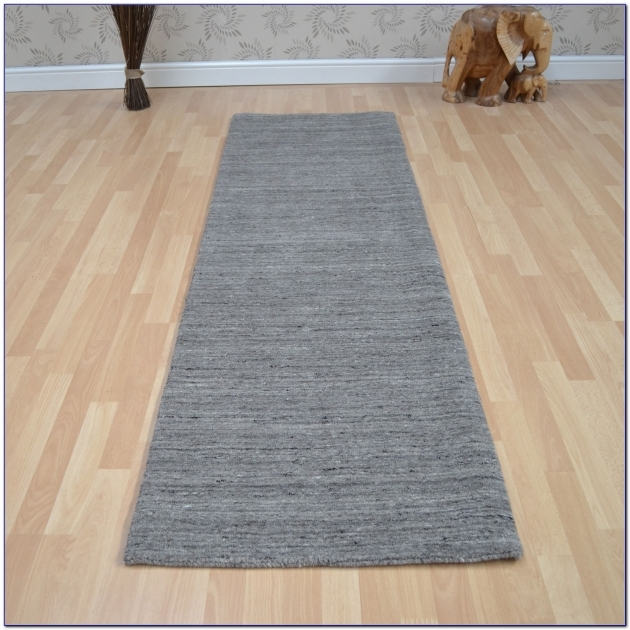 Braided Rug Runners Extra Long Hall Runner Rug Pics 57