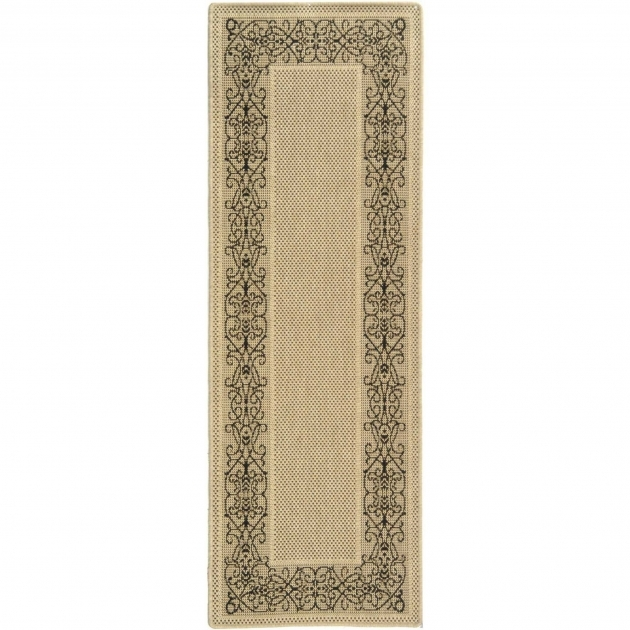 Braided Rug Runners Old Country Braided Oval Image 70