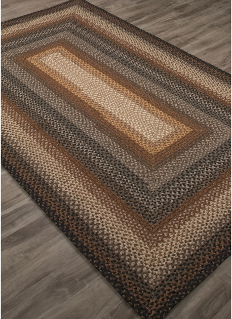Braided Rugs Clearance Jaipur Cotton Braided Rugs Cbr02 Cocoa Bean Rug Pics 84