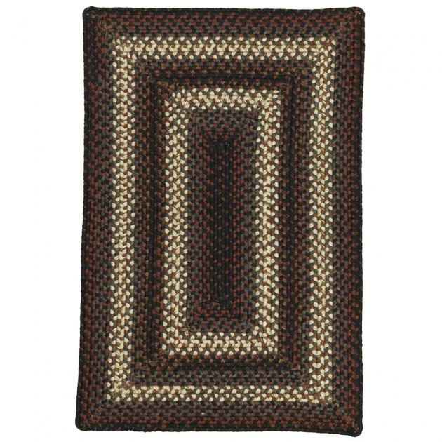 Braided Rugs Clearance Montgomery Outdoor Braided Rug Pictures 63