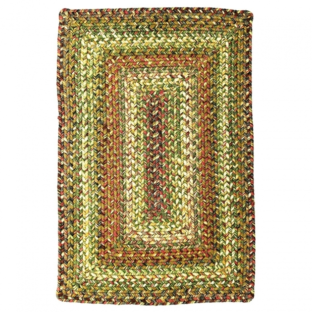 Braided Rugs Clearance Rainforest Outdoor Braided Rug Image 27