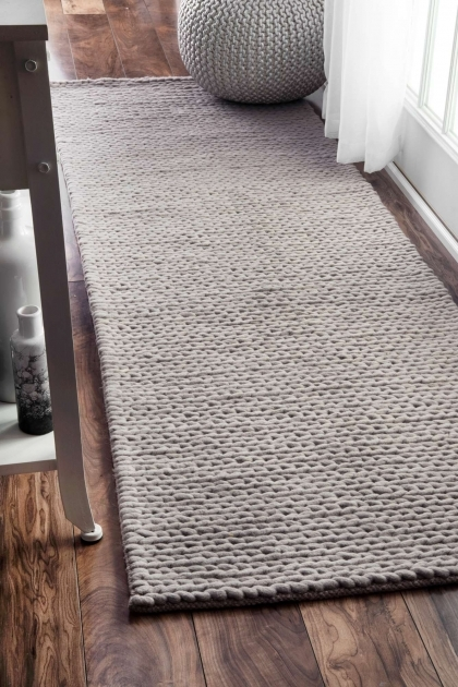 Braided Rugs Made In USA Area Rug Design Photo 75