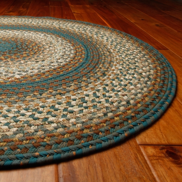 Braided Rugs Made In USA Colonial Mills Oak Harbour Photos 18