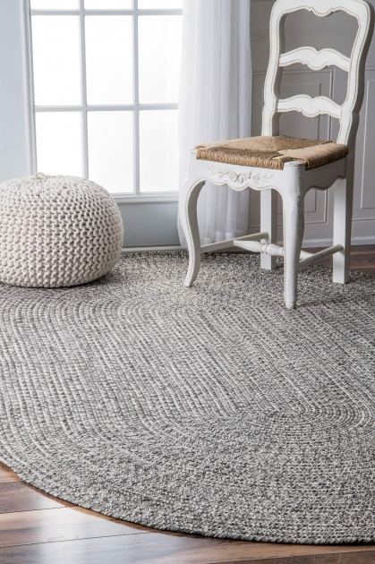 Braided Rugs Made In Usa Design