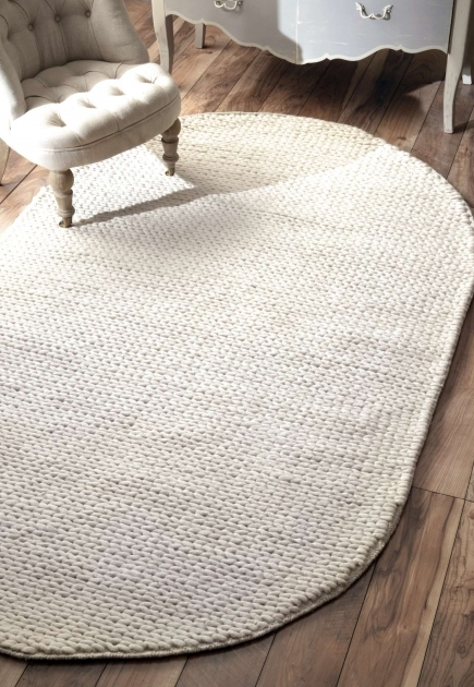 Braided Rugs Made In USA Oval Styles Contemporary Ideas Picture 72