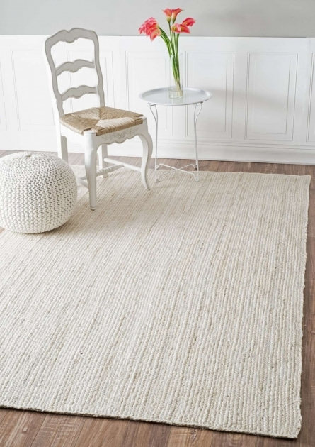 Braided Rugs Made In USA Rugs Usa Area Rugs In Many Styles Including Contemporary Photo 50