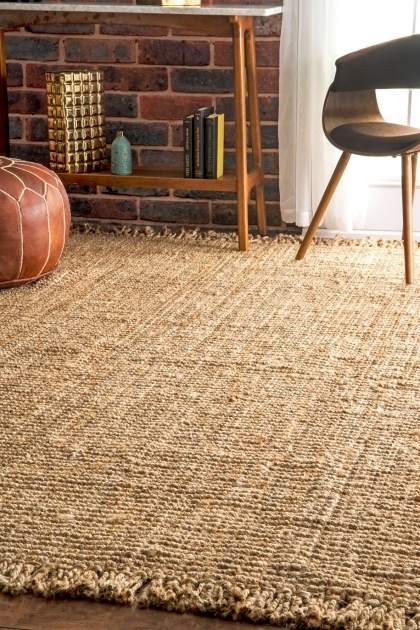 Braided Wool Rugs Shag Area Rugs Images 93