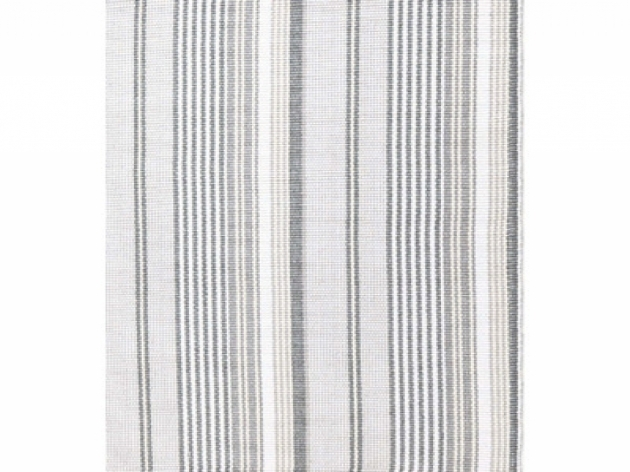 Gray Braided Rug Grey Stripe Area Rug Images 94