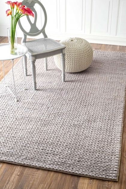 Gray Braided Rug Usa Area Rugs In Many Styles Pic 68