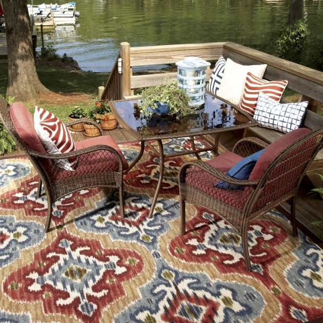 outdoor Area Rugs Cheap Luxury Good Pic 33
