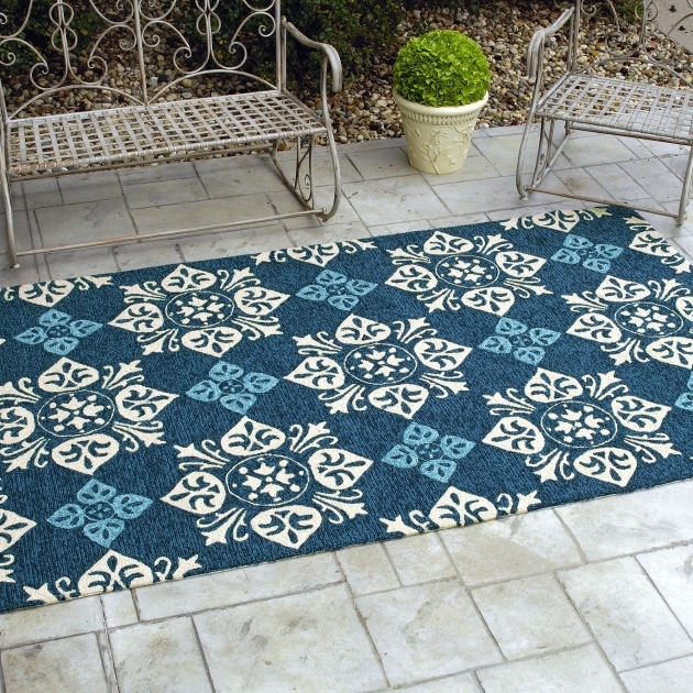 outdoor Area Rugs Clearance 6 X 9 Design Ideas Pic 23