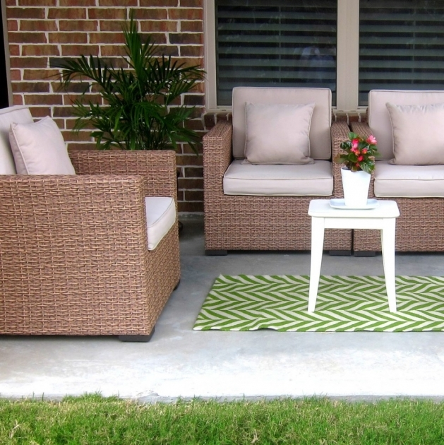 outdoor Area Rugs Clearance Home Depot Canada  Picture 83