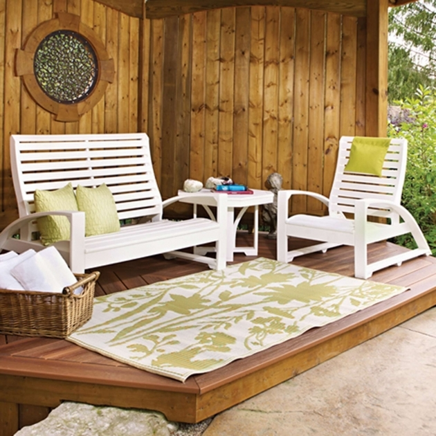 outdoor Area Rugs Clearance Mad Mats Bellingrath Eco Friendly Photo 94