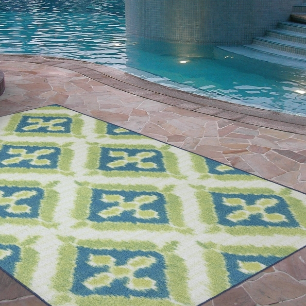 outdoor Area Rugs Clearance Or For Indoor Room Pictures 73