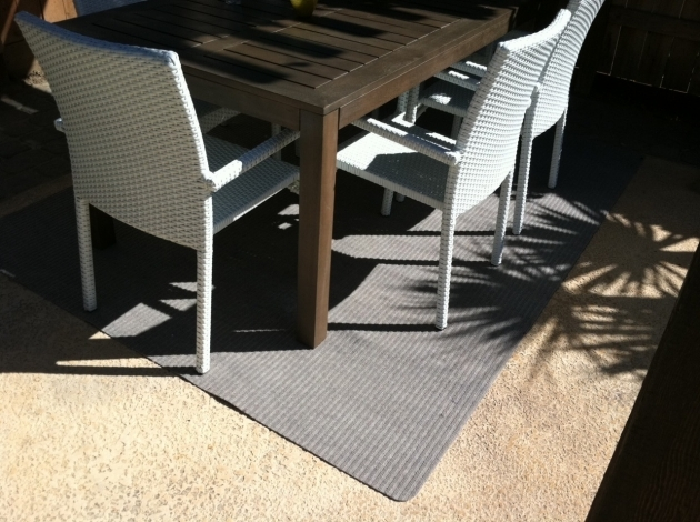 outdoor Area Rugs Large Images 87