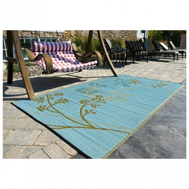 outdoor Area Rugs Lowes 6 X 9 Photos 10