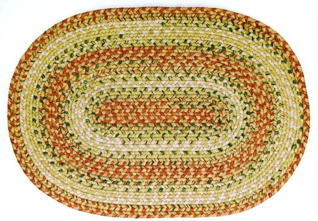 Primitive Braided Rugs Hsd Tuscany Oval Ultra Durable Braided Rug Images 36