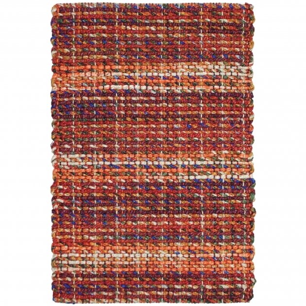 Stroud Braided Rugs Rectangle Multicolor Photos 66