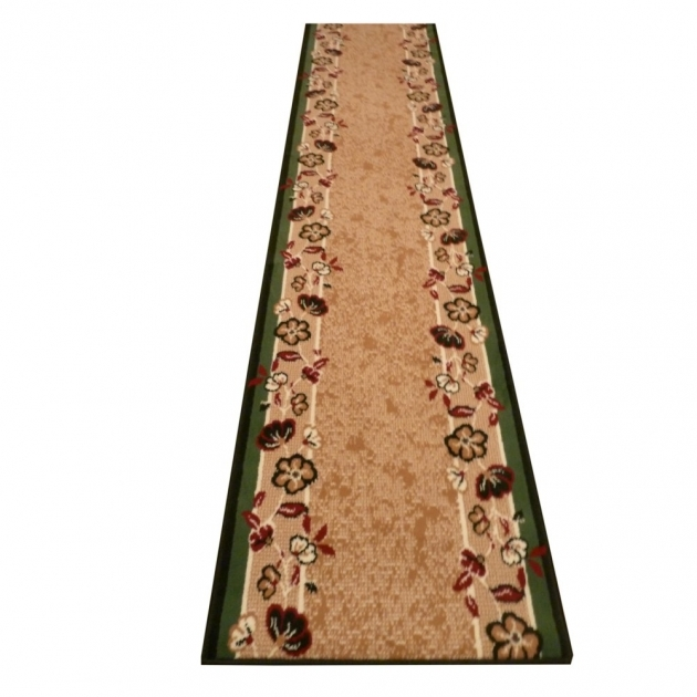 12 Foot Rug Runners For Hallways  Images 11
