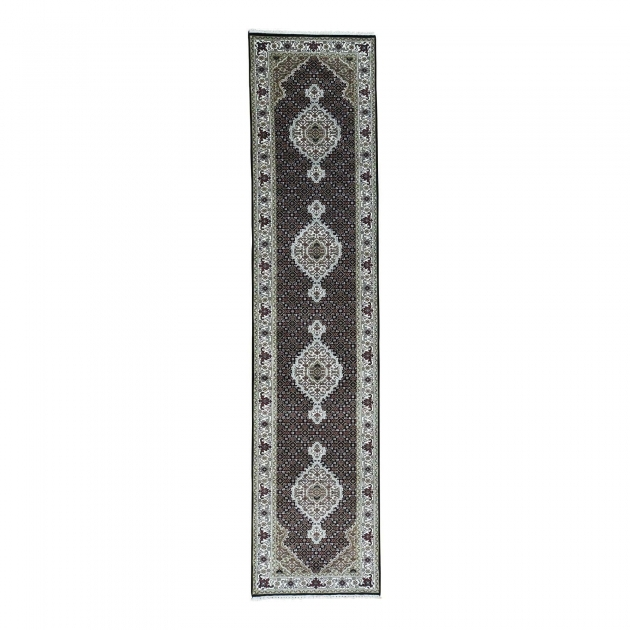 12 Foot Rug Runners Gray Pictures 24