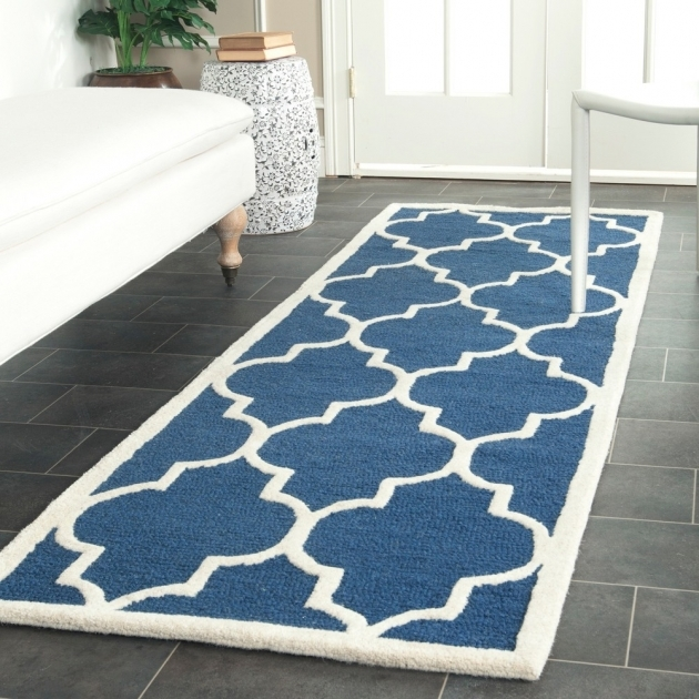 12 Foot Rug Runners Home Carpet Images 56