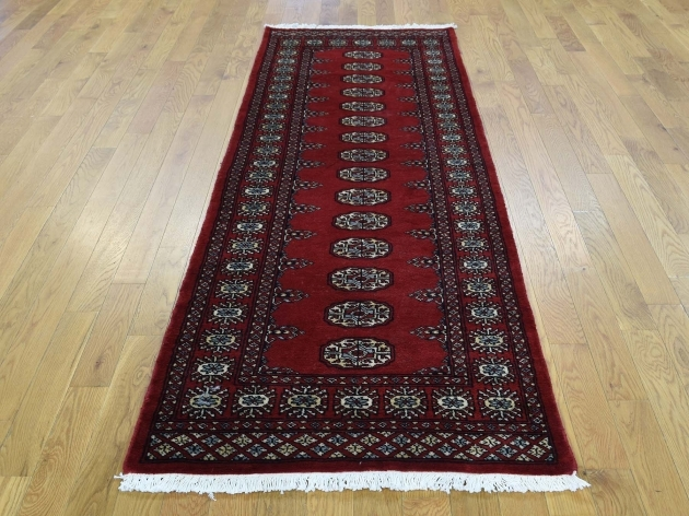 14 Foot Runner Rug Classic World New Mexico's Best Source For Oriental Rugs Image 73