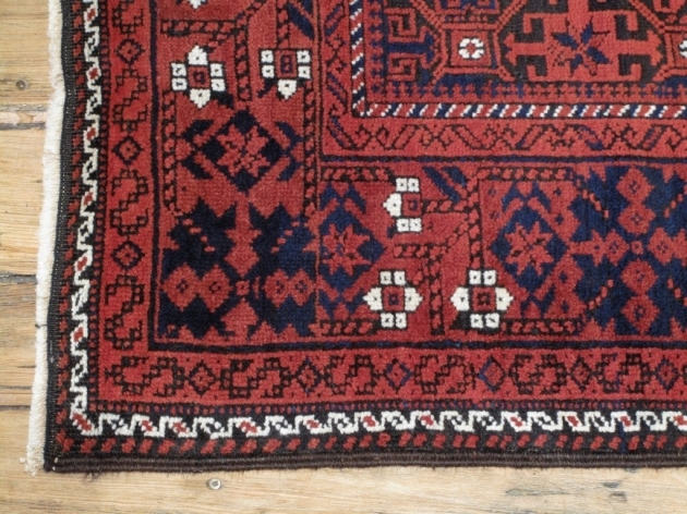 Antique Baluch Rug Types Of Persian Rugs Photo 83