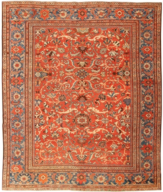 Antique Persian Rugs For Sale Carpet Pictures 63