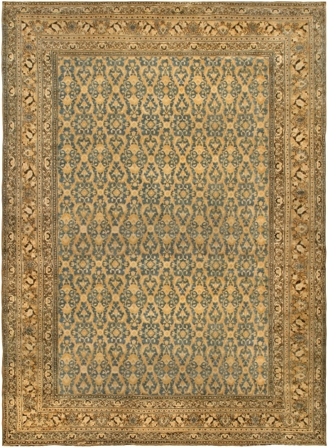 Antique Persian Rugs For Sale From Doris Leslie Blau New York Antique Carpets Images 91