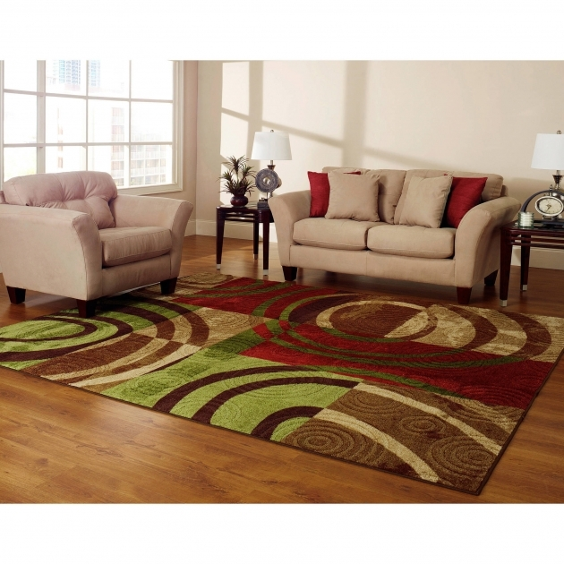 Area Rugs With Matching Runners Cameron Textured Print Picture 58
